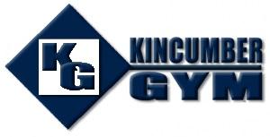 Kincumber Gym