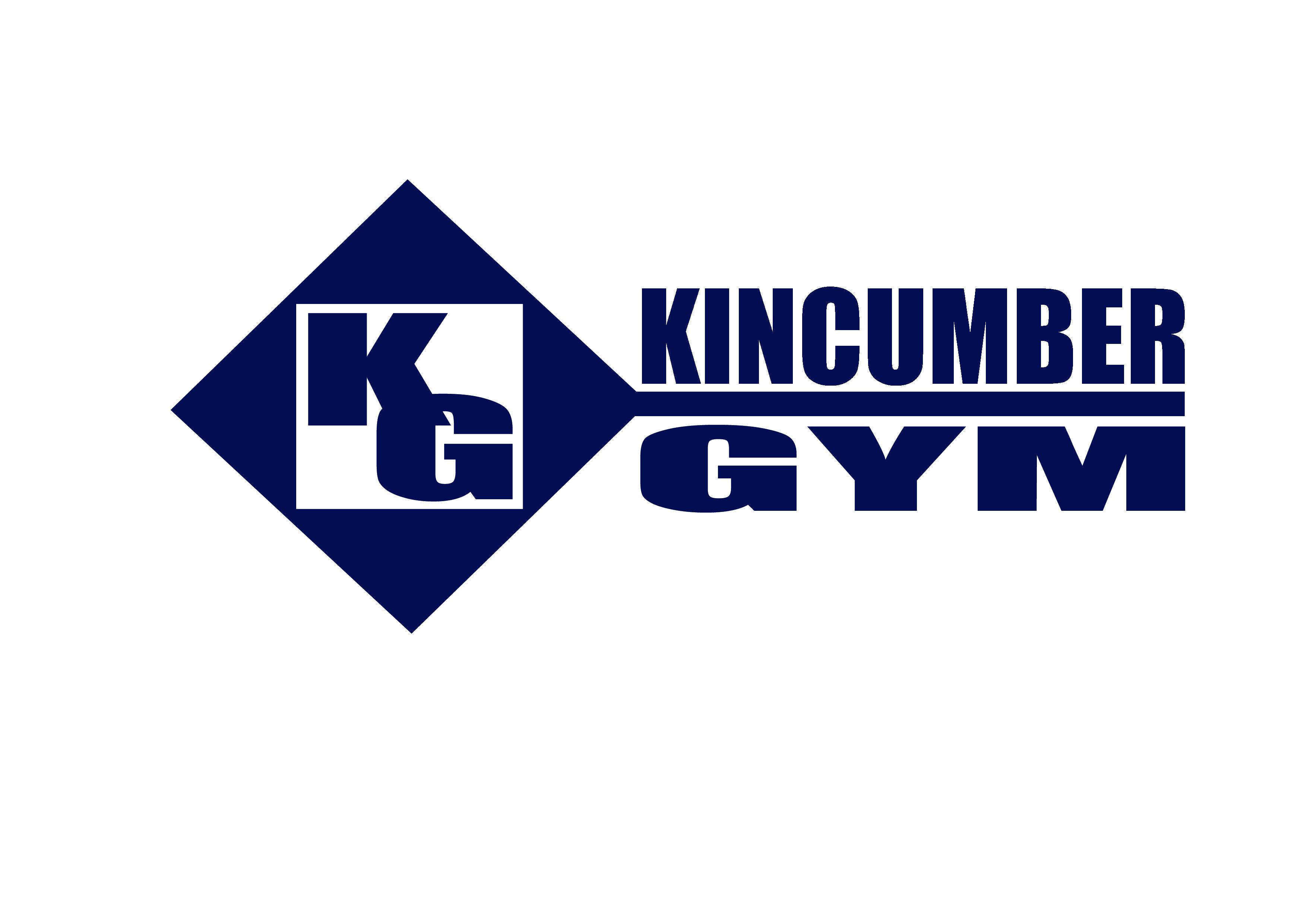 logo horizontal - Kincumber Gym 7d23eaeacae